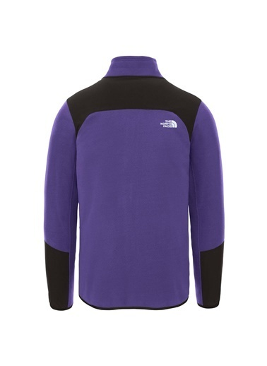 The North Face Mont Lila